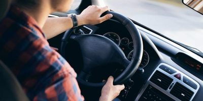 Czy warto inwestować w auto z instalacją LPG?