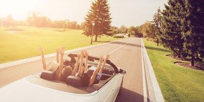 Ubezpieczenie OC samochodu – ile za nie zapłacisz?