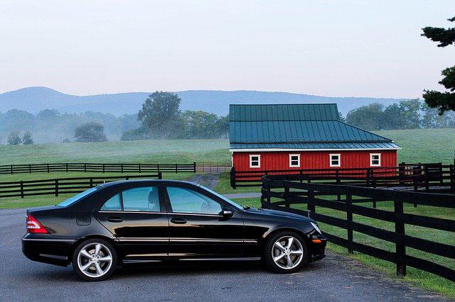 Co musisz wiedzieć kupując samochody poleasingowe