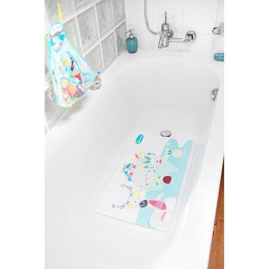 accessoires de bain pour bebe achat d