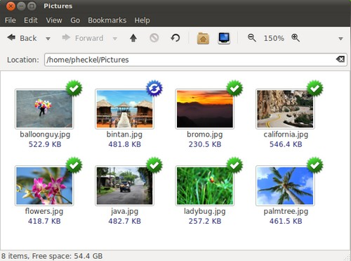 syncany 16 alternatives à DropBox