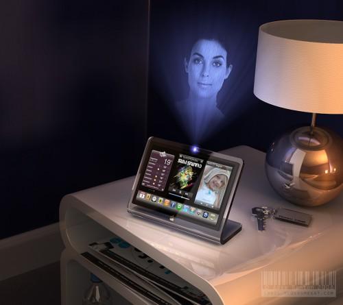icom 500x445 5 concepts Apple qu'on aimerait (tous) posséder