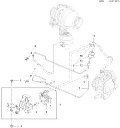 opel vacuum diagram wiring diagram vauxhall vectra 2 0 dti vacuum diagram vauxhall vacuum diagram [ 1037 x 790 Pixel ]