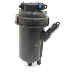 details about genuine vauxhall astra h vectra signum saab 9 3 1 9 diesel fuel filter 13179060 [ 4032 x 2268 Pixel ]
