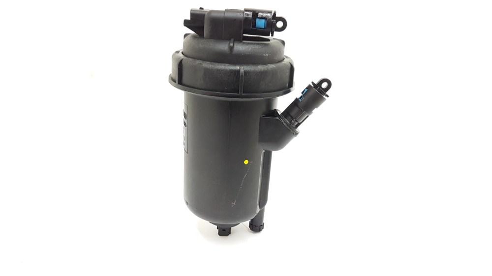 medium resolution of details about genuine vauxhall astra h vectra signum saab 9 3 1 9 diesel fuel filter 13179060