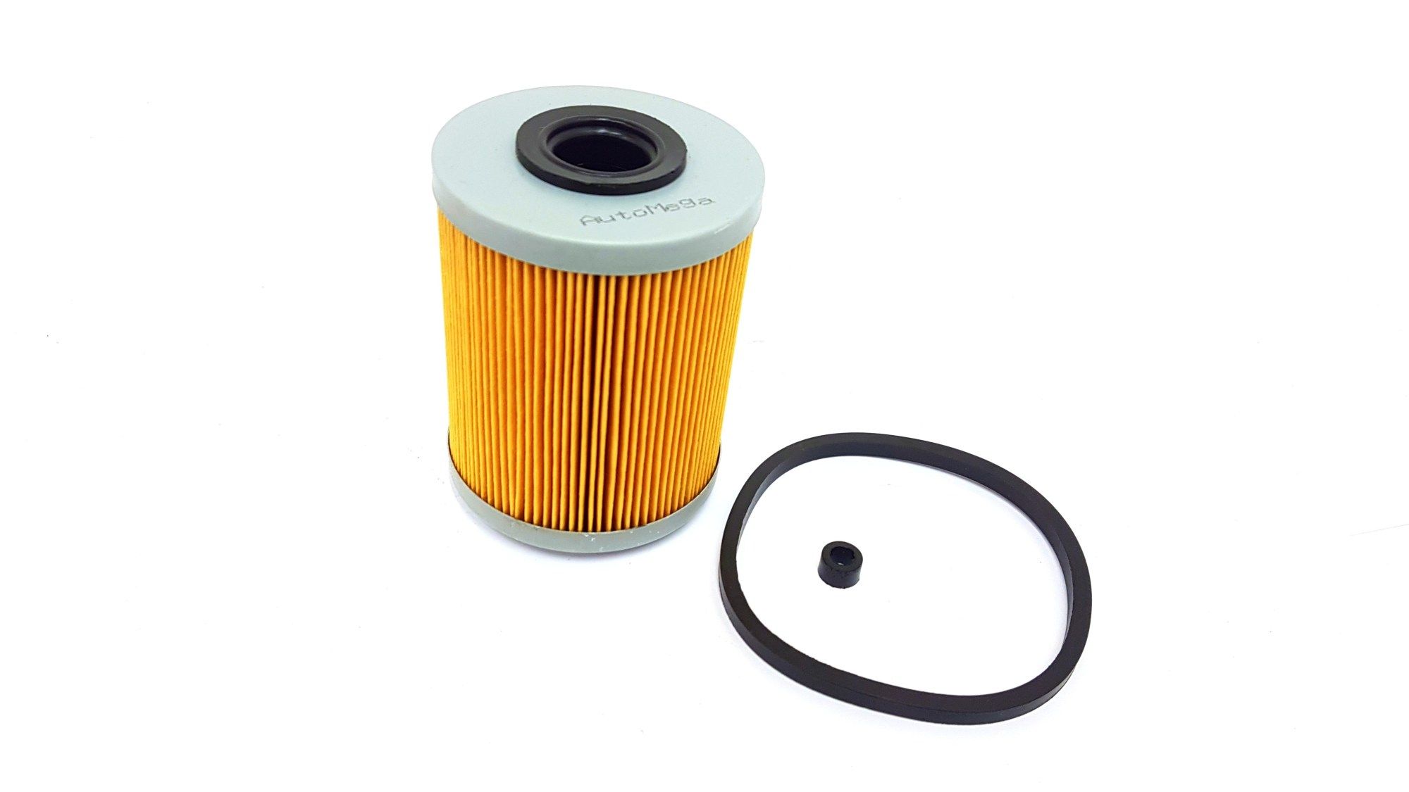 hight resolution of vauxhall diesel fuel filter automega 180008810 tap to expand