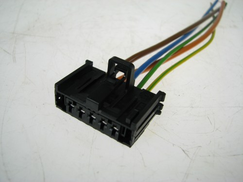 small resolution of 95508692 wiring harness genuine vauxhall part vauxhall corsa d wiring harness