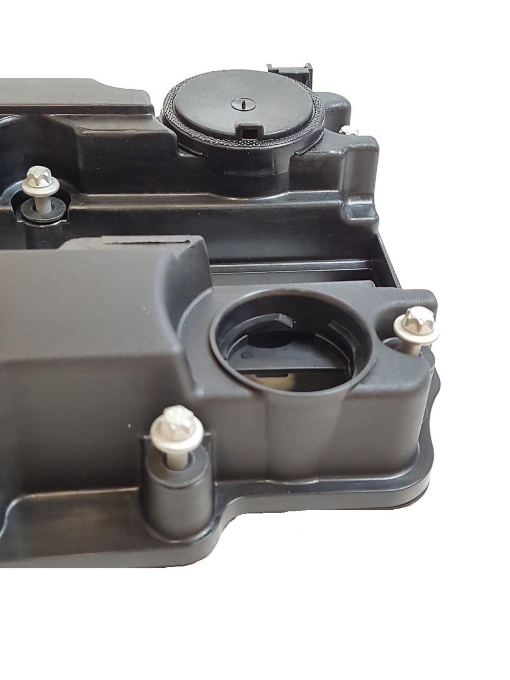medium resolution of genuine rocker cam cover 1 2 1 4 petrol 55573746