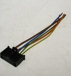 vauxhall wiring harness wiring diagram yer vauxhall vivaro radio wiring harness vauxhall wiring harness [ 3264 x 2448 Pixel ]