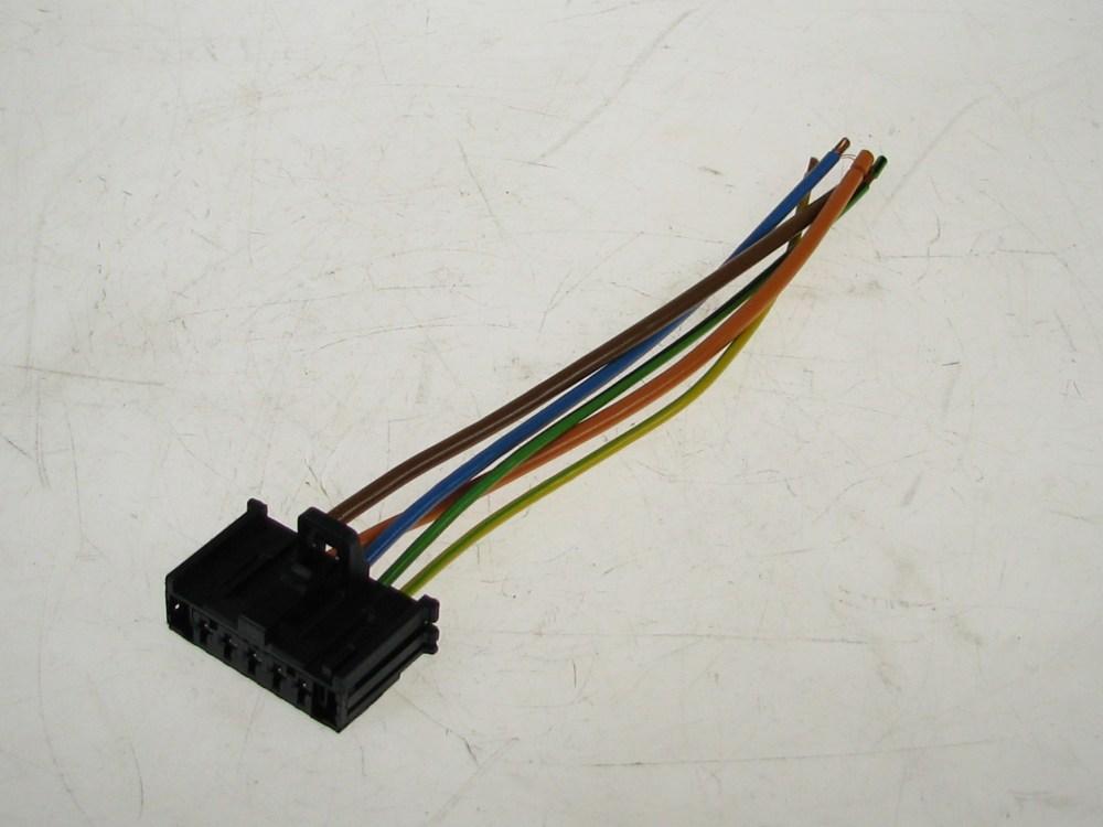 medium resolution of vauxhall wiring harness wiring diagram yer vauxhall vivaro radio wiring harness vauxhall wiring harness