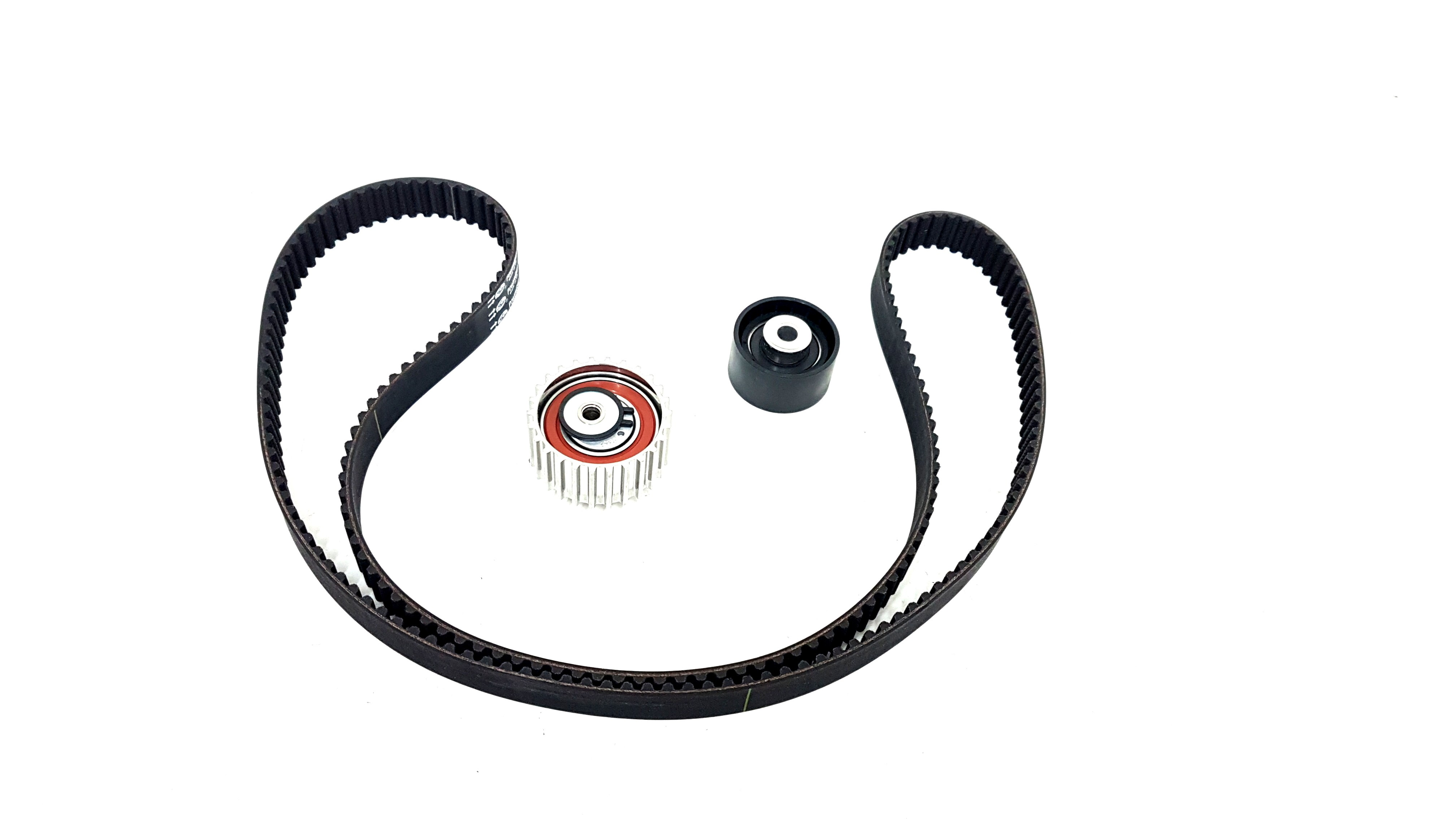 95507810 Timing Belt Kit Genuine Vauxhall Astra Insignia