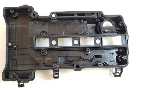 small resolution of genuine rocker cam cover 1 2 1 4 petrol 55573746