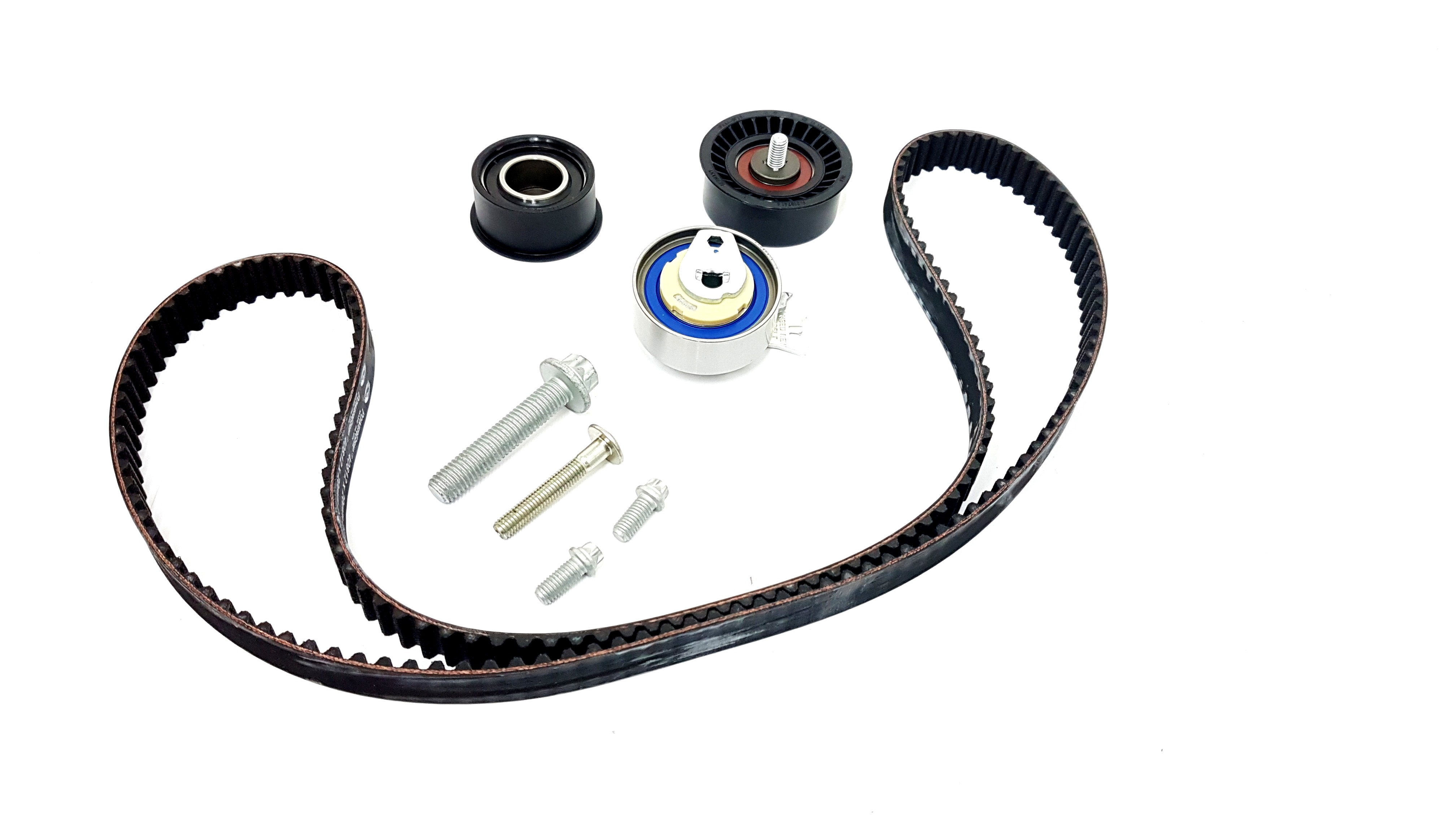 95516734 Timing Belt Kit Genuine Vauxhall Astra Vectra