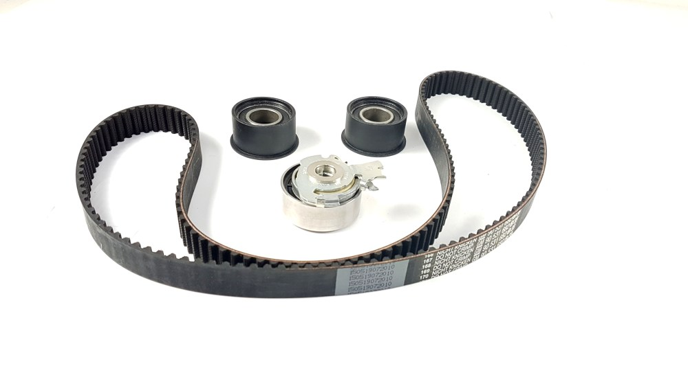 medium resolution of genuine vauxhall astra f vectra b timing belt kit
