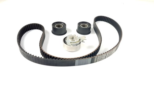 small resolution of genuine vauxhall astra f vectra b timing belt kit