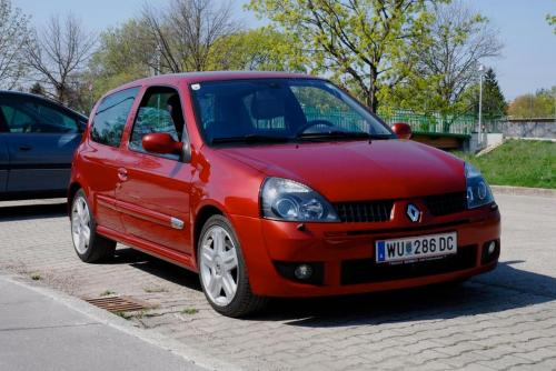 small resolution of renault clio ii 1 5 dci expression