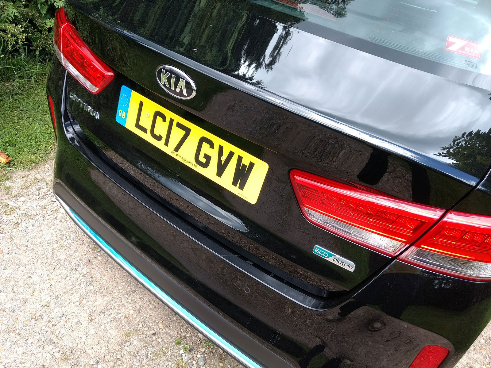 new main lease incentives bedford finance north for niro of sale oh olmsted offers kia