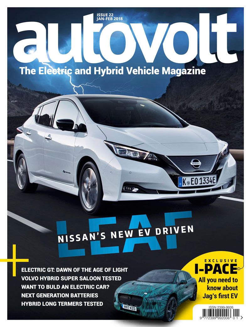 Autovolt 19 Jul-Aug 2017