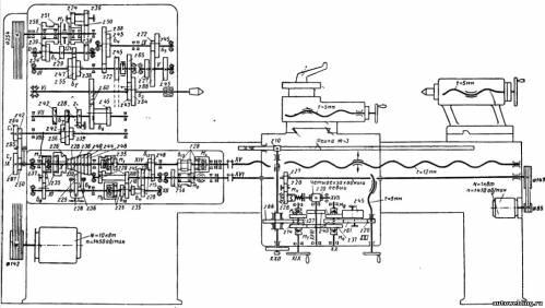 Инструкция По Эксплуатации Скачать Toyota Avensis 2007