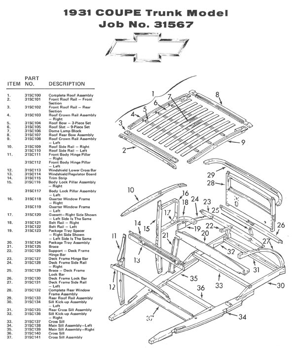 1925 model t ford wiring diagram