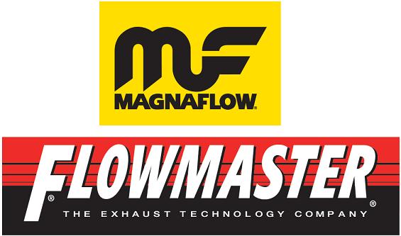 custom exhaust naples fl autoworks