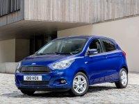 Ford Ka | autozeitung.de