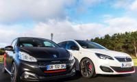 Peugeot 208/308 GTI: Test | autozeitung.de