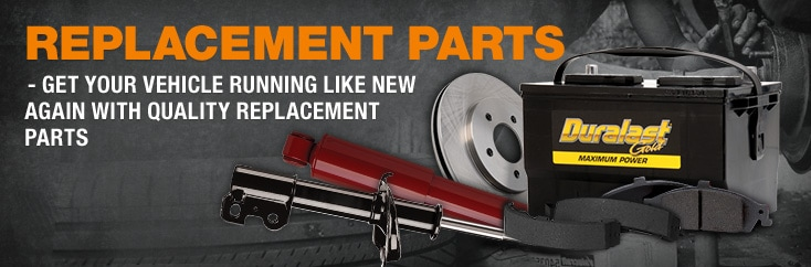 Autozone Parts Lookup Wiring Diag