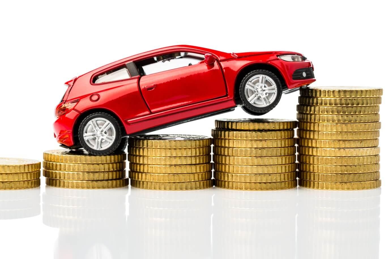 حدد الميزانية قبل شراء سيارة مستعملة