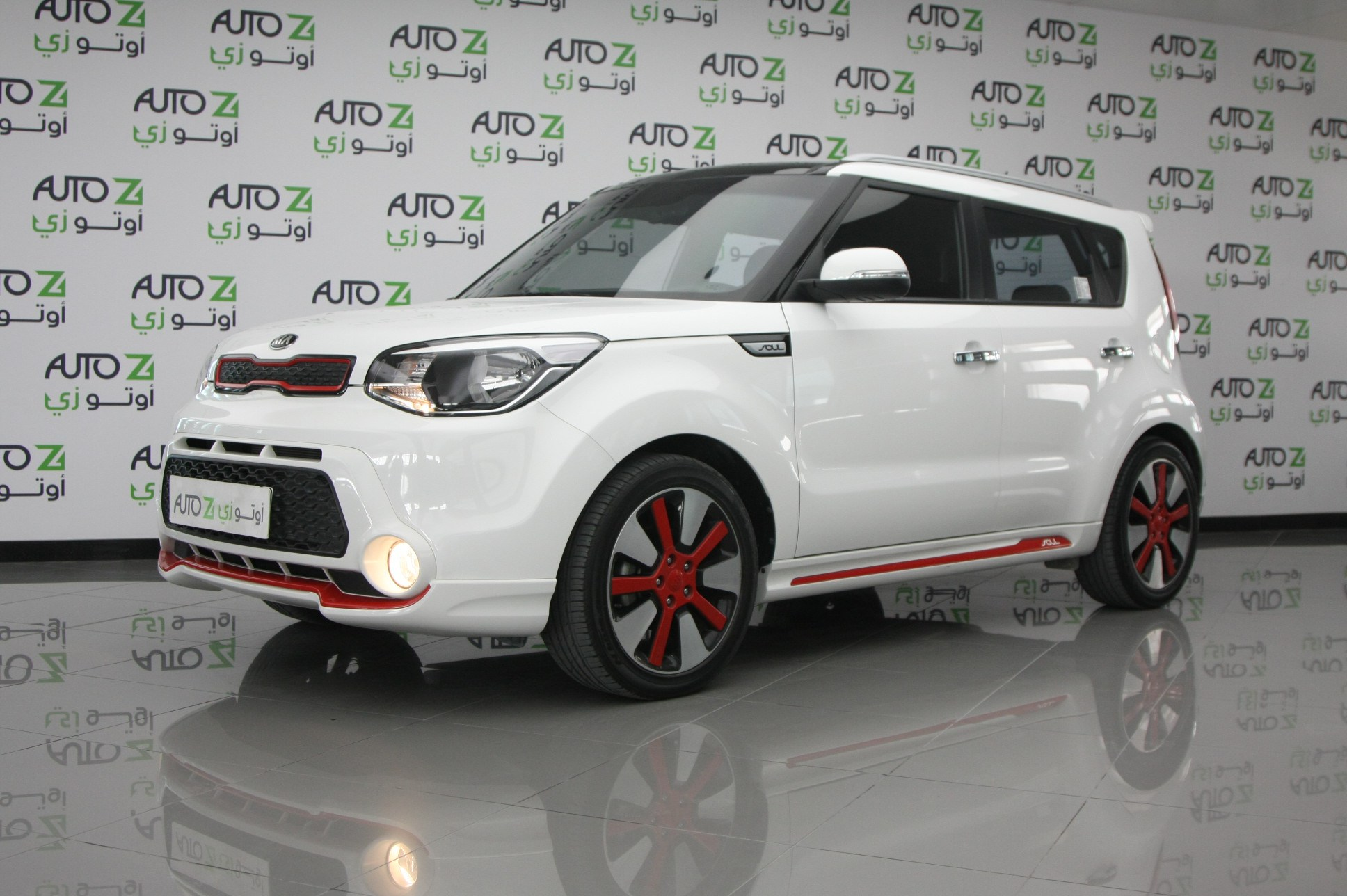 Cars to buy in qatar