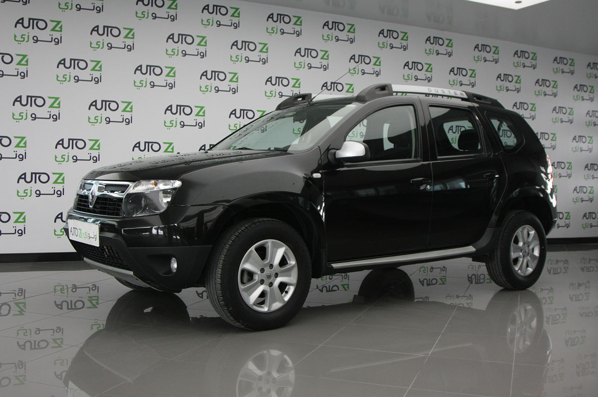 get the best used car deals with Autoz | The best car