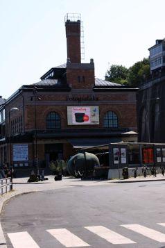musée de la photographie