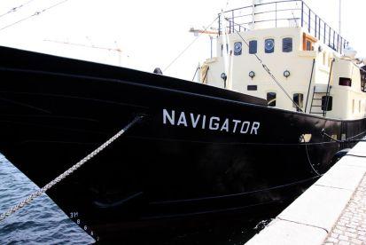 le nom du navire me fait penser à un film (pop-jeu n°6)