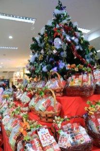 centre commercial à Lamphun