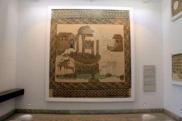 Musée du Bardo