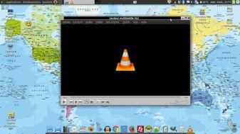 VLC le lecteur vidéo par excellence
