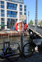 Berlin, l'autre ville du vélo (http://www.autre-ailleurs.fr)