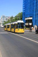 La tram (http://www.autre-ailleurs.fr)