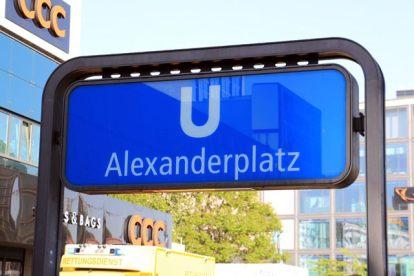 Alexanderplatz (http://www.autre-ailleurs.fr)