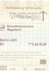 Ticket DB - trajet aeroport - hotel (www.autre-ailleurs.f)