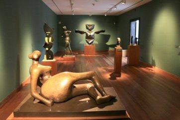 musée Botero à Bogotá - l'autre ailleurs en Colombie, une autre idée du voyage