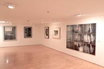 mamu - Museo de Arte Miguel Urrutia à Bogotá - l'autre ailleurs en Colombie, une autre idée du voyage