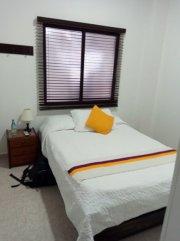 l'hôtel Balcones del Ayer à Salento - l'autre ailleurs en Colombie, une autre idée du voyage