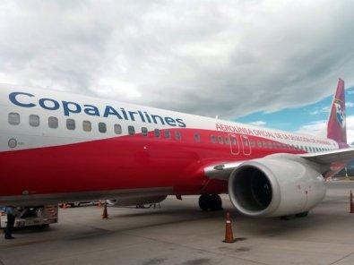 aéroport international de Quito - l'autre ailleurs