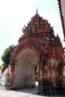 Chiang Rai - l'autre ailleurs, une autre idée du voyage