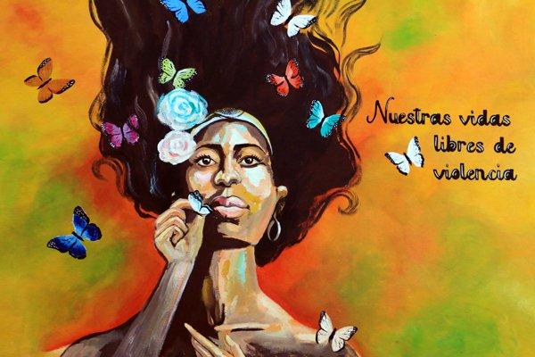 street art à Santa Marta - l'autre ailleurs en Colombie, une autre idée du voyage