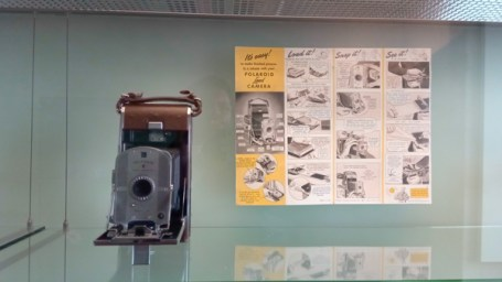 Centre Portugais de la Photographie - l'autre ailleurs à Porto, une autre idée du voyage