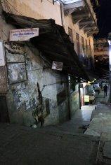 dans la rue à Kandy - l'autre ailleurs au Sri-Lanka, une autre idée du voyage