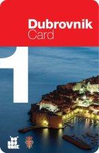 Pass 1 jour pour les visites à Dubrovnik - l'autre ailleurs en Croatie, une autre idée du voyage