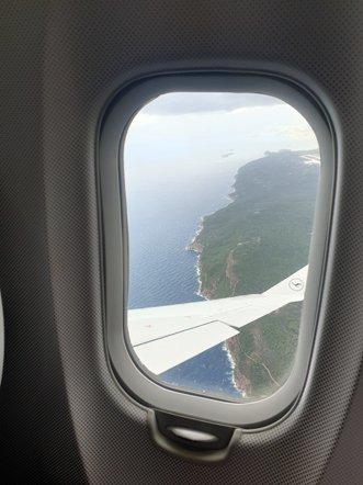 quittant Dubrovnik - l'autre ailleurs en Croatie, une autre idée du voyage